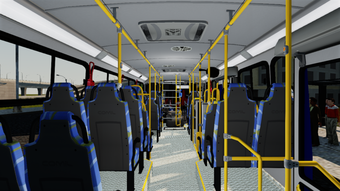 Proton-Bus-Simulator-08_04_2019-22_03_10