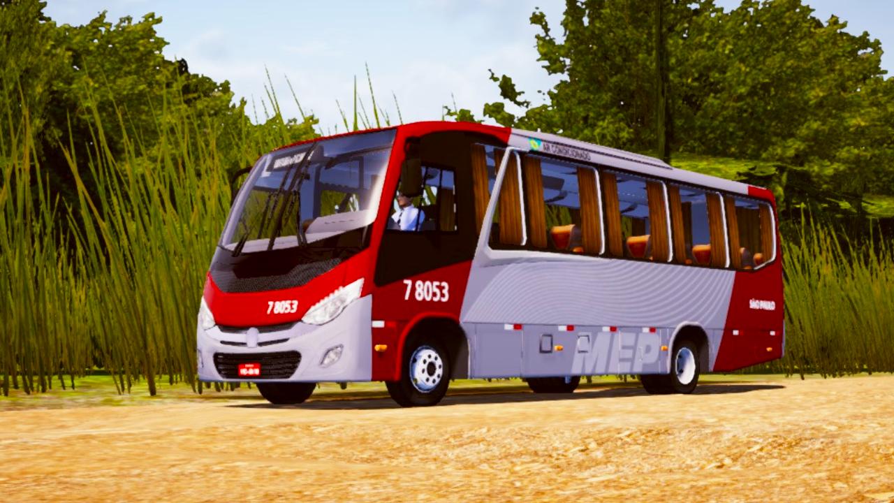 Proton Bus Road: Saiba tudo sobre o novo nativo do jogo – New Senior!
