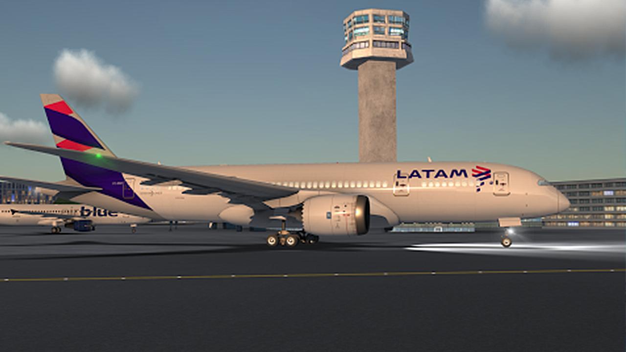 Real Flight Simulator é lançado mundialmente, e está com desconto interessante!