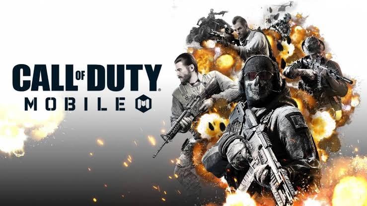 Call Of Duty: Mobile ultrapassa marca de 100 milhões de downloads em 1 semana
