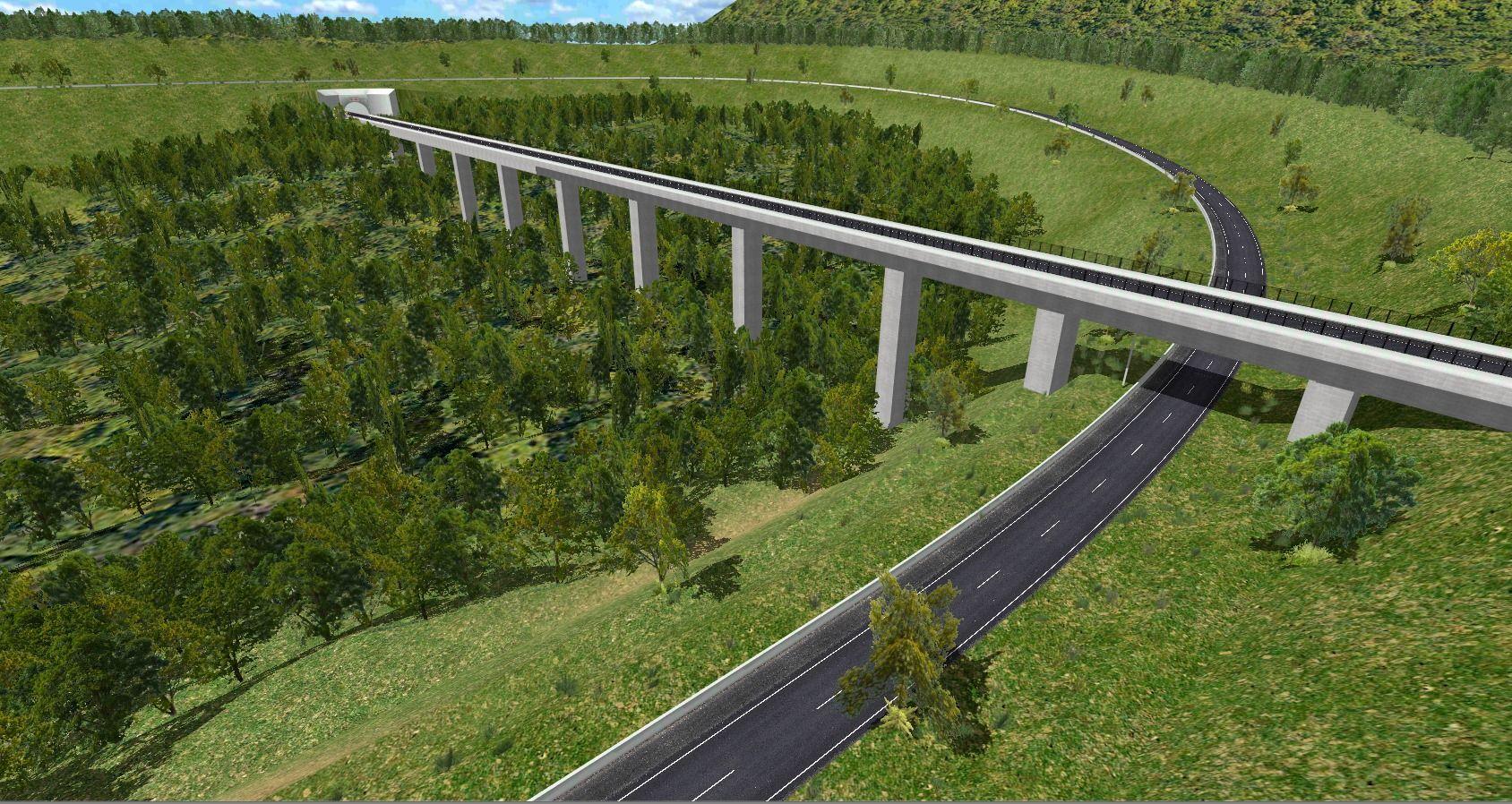 World Truck Driving Simulator: Nova atualização integrará cidade de São Paulo e Santos ao jogo