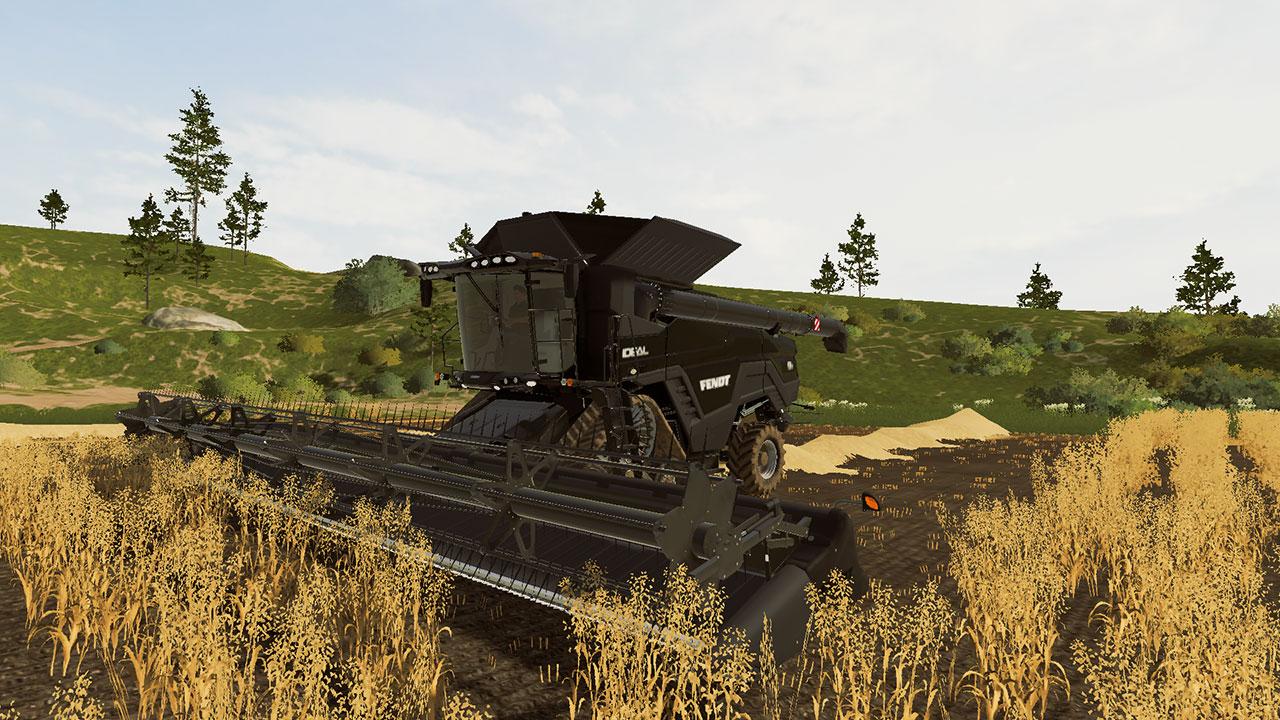 Farming Simulator 20 – Horário de lançamento para o Brasil