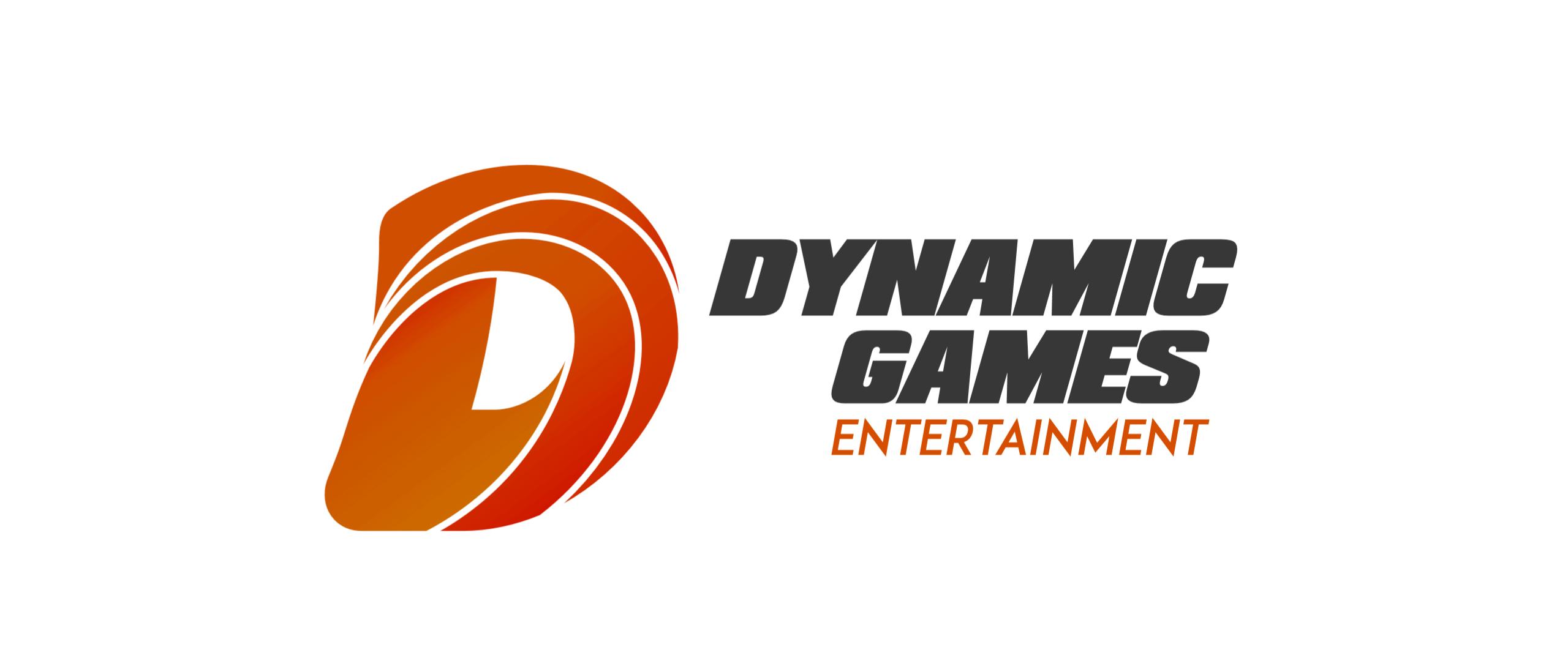 Dynamic Games completa 15 anos hoje, reveja os sucessos da empresa!