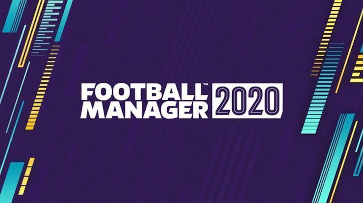 Football Manager 2020 Mobile chega ao Nintendo Switch na próxima semana