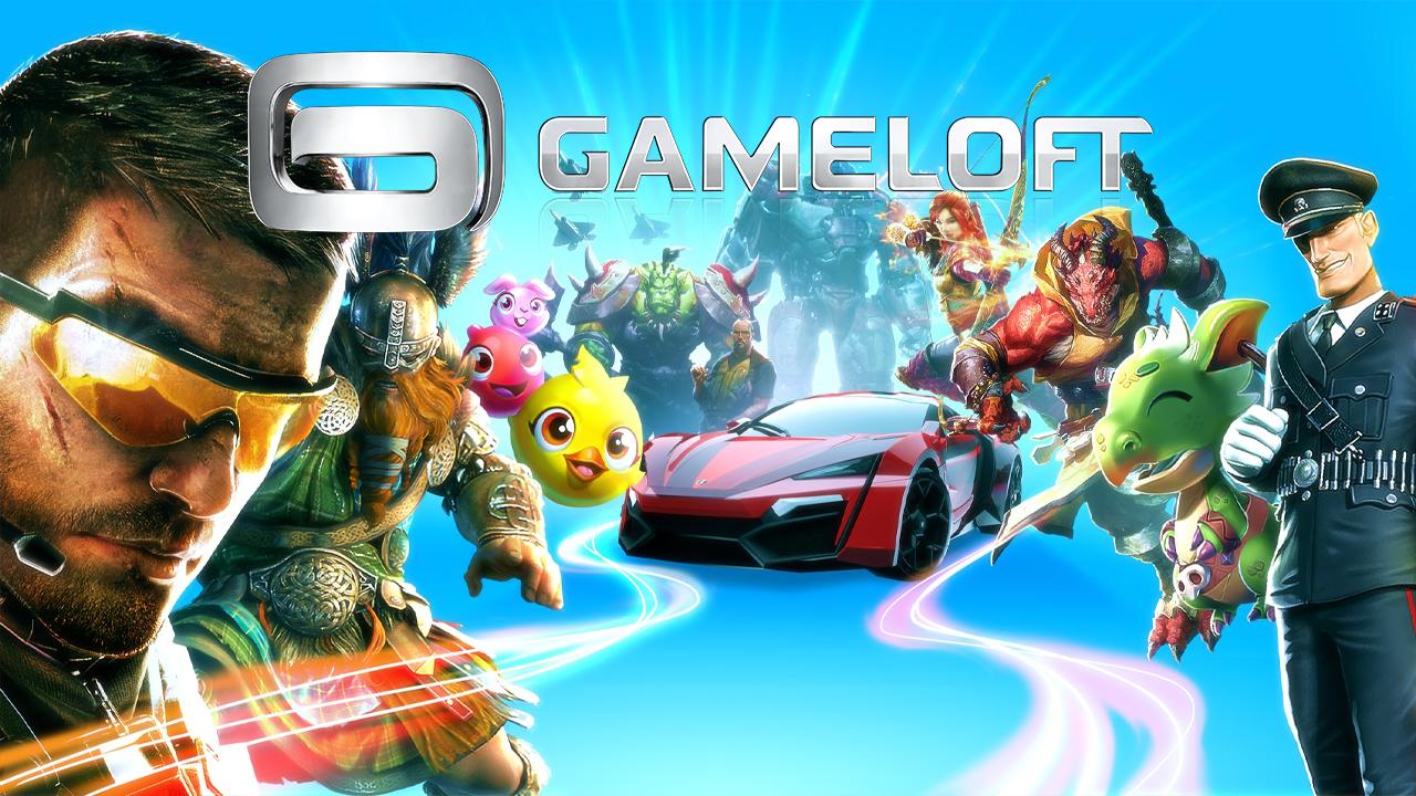 Rodrigo Dias, ex-funcionário da Gameloft, abre o jogo sobre atual momento da empresa