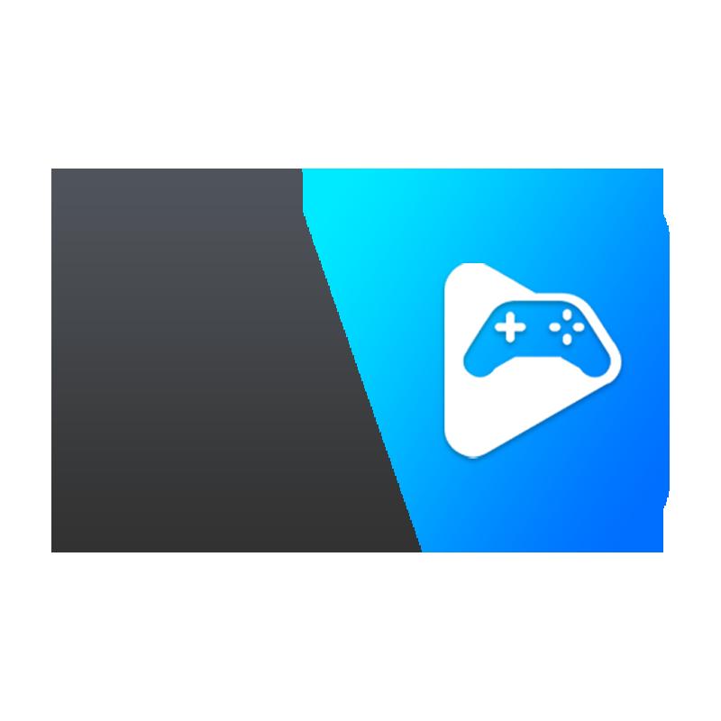 AD Gaming